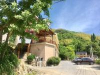 Zhejiang Valley Inn