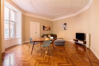 Magenta Cadorna Elegant Apartment