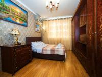 Apartment on Marshala Golovanova