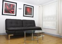 London Apartments Bethnal Green - 280