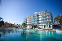 Oceania Park Hotel & Convention Center