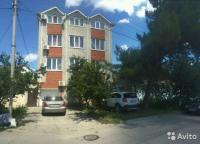 Гостевой дом на Тургенева