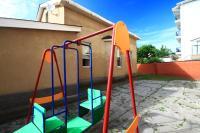 Дом на ул. Калинина