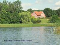 Alte Inselschule