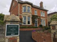 Hawkins of Bath