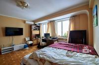 Apartment on Svobody street 59