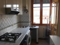 Casa Porta Ripamonti Apartment
