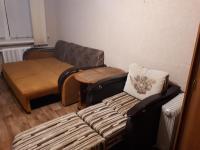 Room on Pavlyukhina 103