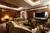 Tazik Club Resort&SPA