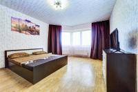 Luxury Apartment 1 rooms Osipenko 8/2