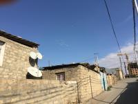 Yasamal Hostel