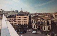Sforza Palace