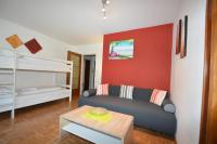LOW BUDGET Apartment Areit Lozano by Z-K-H Rentals
