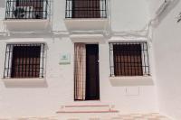 La Casa de Bobadilla Vivienda Turística de Alojamiento Rural