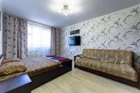 Luxury Apartment Moskow Centr ilicha