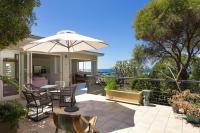 The View Bronte Beach - A Bondi Beach Holiday Home