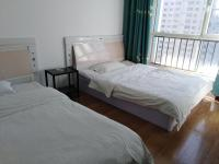 Yuanmeng Hotel Apartment