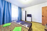 Luxury Apartment on Osipenko 2