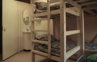 Hostel Good Life