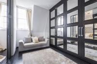 Mayfair Luxury Homes