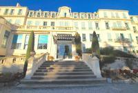 Le Palais Beauséjour 3 bedrooms