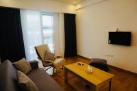 Fiot Apartment