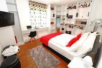 Apartman Roko Beach