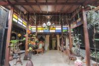 Griya Nalendra Guest House Yogyakarta