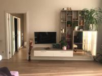Apartment on Dybrovka