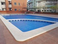 Apartament Santa Pola
