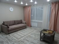Apartment on Pulkovskaya 15