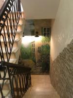 Luxury apartments in Potapovo