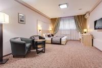 Hotel Leon Spa