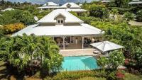 Villas Palm