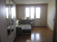 Apartment on Zvozdnyy Bul'var