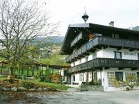 Astenhof 1
