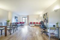 Point West Apartment - Kensington - Central London