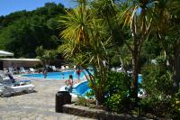 Watermouth Cove Holiday Park