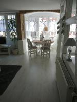 Appartements Au Bouchon Brionnais