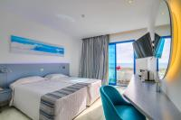 Anonymous Beach Hotel (Adults Only)