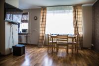 Sutochno Majaka Apartment