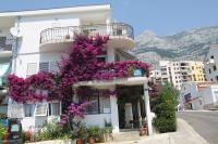 Apartments Milena & Ante