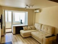 Apartment Pivchenkova