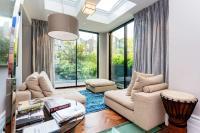 Veeve - Luxury in Chelsea Townhouse
