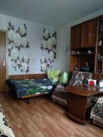 Гостевой дом на Коломенской