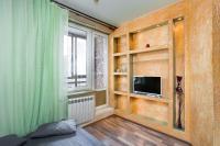 Apartment on Pulkovskaya