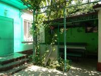 Дом под ключ на Гоголя 154