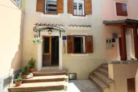 Apartments Authentic Baska