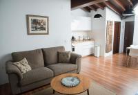 DOUBLE E Apartments Corral Esquivel