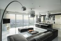 Nobell Luxury Residences